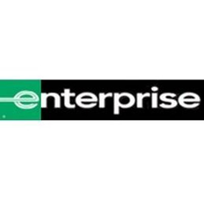 enterprise.ca