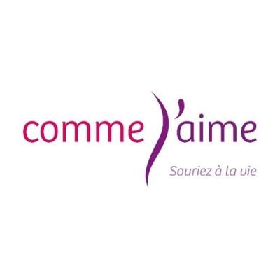 commejaime.fr