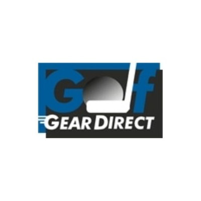 golfgeardirect.co.uk