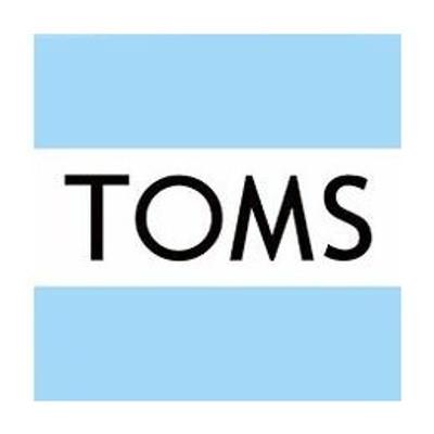 toms.co.uk