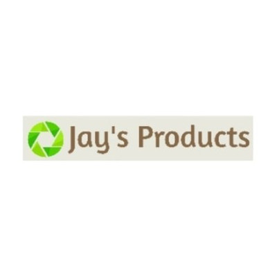 jaysproducts.net