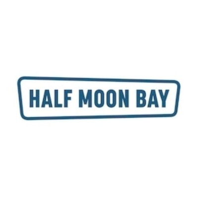 halfmoonbayshop.co.uk