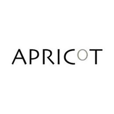 apricotonline.co.uk