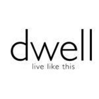 dwell.co.uk
