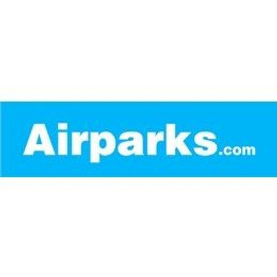 airparks.co.uk