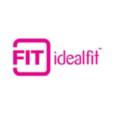 idealfit.co.uk