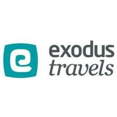 Exodus travels None