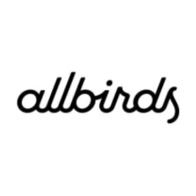 Allbirds uk None