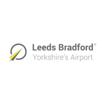 leedsbradfordairport.co.uk