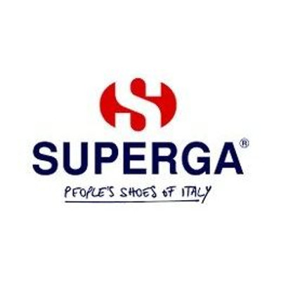 superga.co.uk