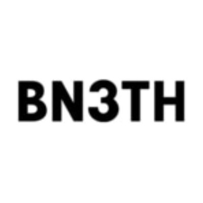 bn3th.co.uk