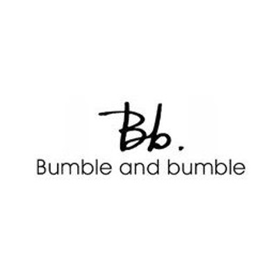 bumbleandbumble.ca