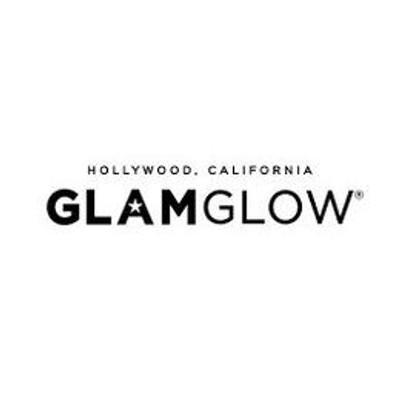 glamglow.co.uk
