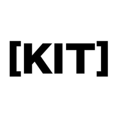 kitbox.co