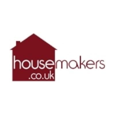 housemakers.co.uk