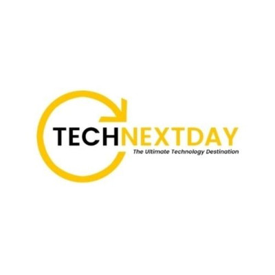 technextday.co.uk