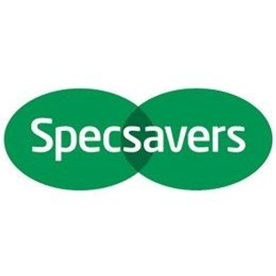 specsavers.co.nz