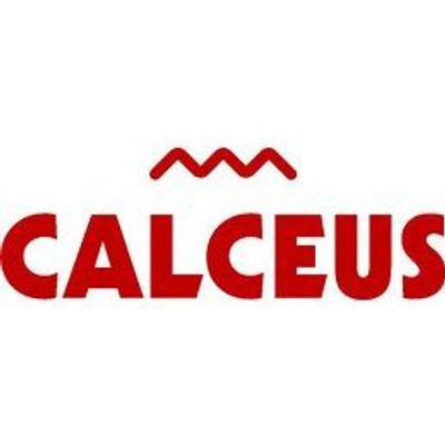 calceus.org