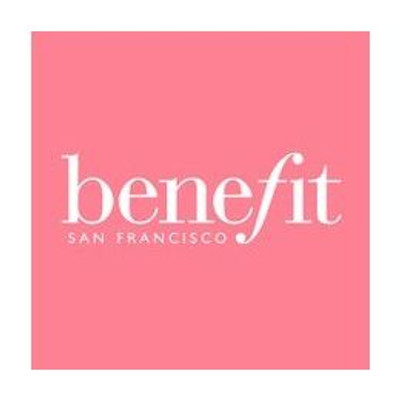 Benefit cosmetics uk None