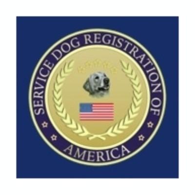 servicedogregistration.org