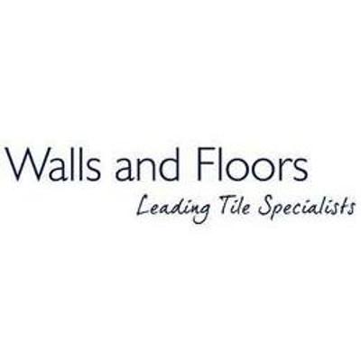 wallsandfloors.co.uk