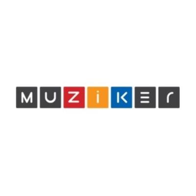 muziker.cz