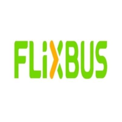 flixbus.co.uk