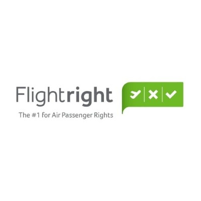 flightright.co.uk