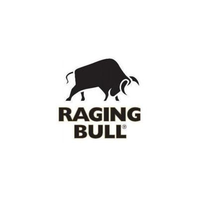 ragingbull.co.uk