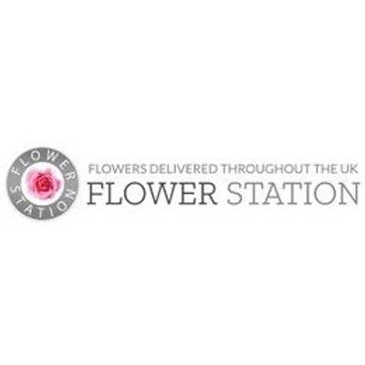 flowerstation.co.uk