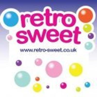 retro-sweet.co.uk