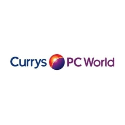 currys.ie