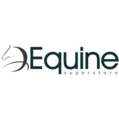 Equinesuperstore.co.uk None