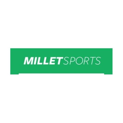 milletsports.co.uk