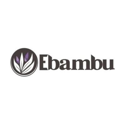 ebambu.ca