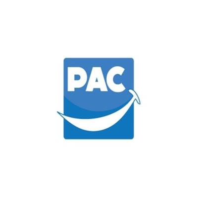pacwebhosting.co.uk