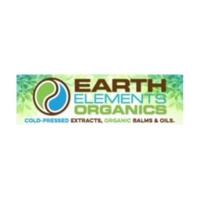 earthelementsorganics.net