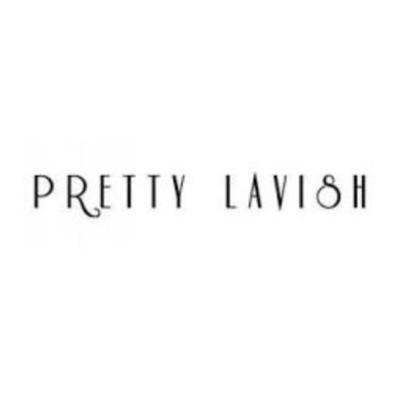 prettylavish.co.uk