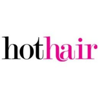 hothair.co.uk