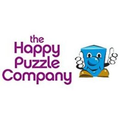 happypuzzle.co.uk