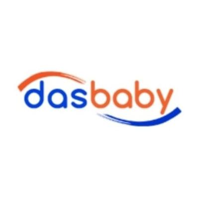 dasbaby.de