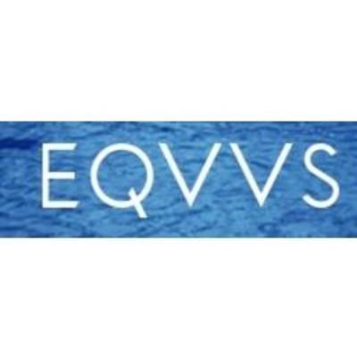 eqvvs.co.uk