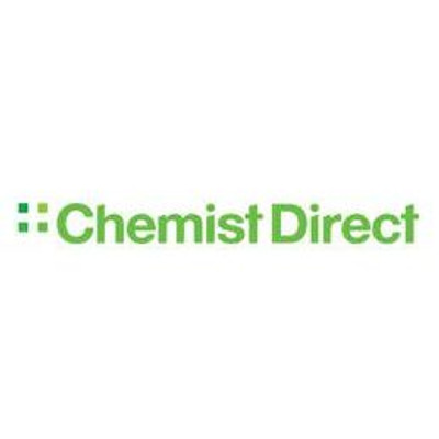 chemistdirect.co.uk