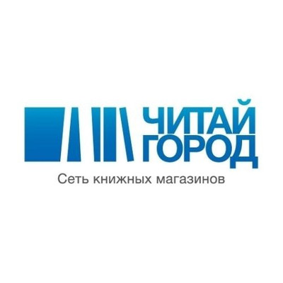 chitai-gorod.ru