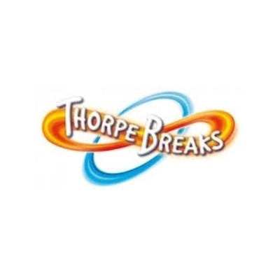 thorpebreaks.co.uk
