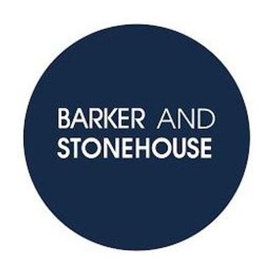 barkerandstonehouse.co.uk