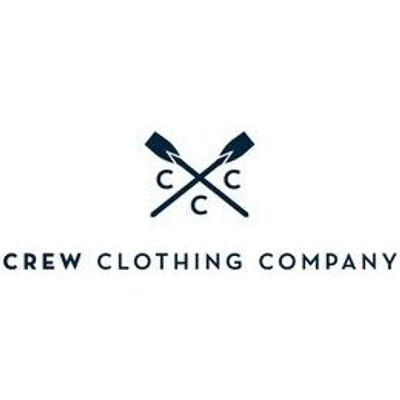 crewclothing.co.uk