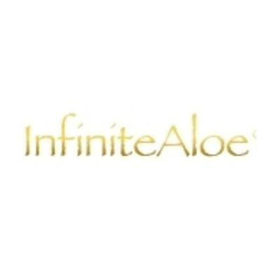 infinitealoe.shop
