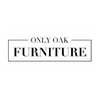 onlyoakfurniture.co.uk