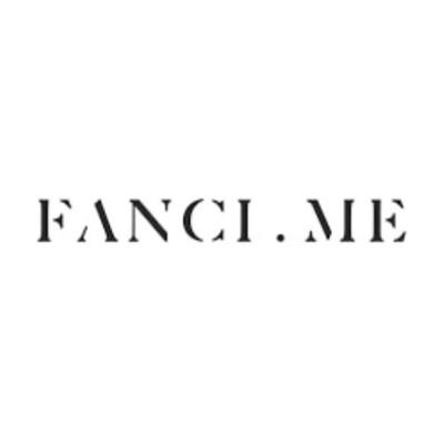 fanci.me